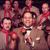 Edmundo Ros & His Orchestra