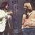Jon Anderson & Rick Wakeman