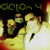 Radiation 4