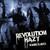 Revolution Hazy
