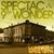 Spectac & 9th Wonder