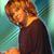 Norma Richardson