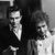 Johnny Cash & Bob Dylan