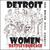 Detroit Women