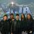 Vida Rock Band
