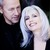 Mark Knopfler And Emmylou Harris