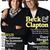 Eric Clapton & Jeff Beck
