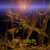 Phrozenlight