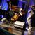 Iiro Rantala String Trio
